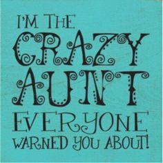 Yup that's me! HAHAHA