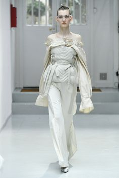 http://wwd.com/fashion-news/shows-reviews/gallery/anne-sofie-madsen-rtw-fall-10826442/
