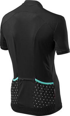 Women's Cycling Jersey, Cycling Wear, Cycling Jerseys, Cycling Shorts, Cycling Bikes, Cycling Outfit, Bicycle Clothing, Cycling Clothing, Gear Wheels