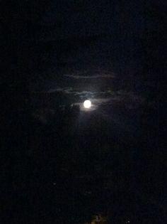 moon my biggest love#100witchdays #day5WD  #sacerdotessediavalon #modernwitchleague #sda #mwl  #esbat #LunaDelleErbe #FeliceEsbat