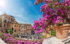 Experience the feeling of a luxury cruise holiday as we've an overnight discovery experience in Rome to be won with Regent Seven Seas Cruises®. Source: Win a luxury overnight stay in Rome with Regent Seven Seas Cruises Cruise Holidays, Spa, Short Break, City Break, Travel Guides, Rome, Competition, This Is Us, Tours