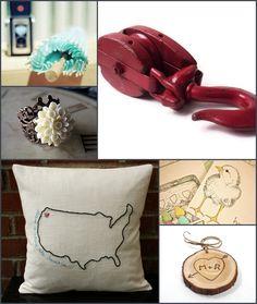 Handmadeology Facebook Fan Appreciation | Get Your Etsy Shop Featured :     http://www.facebook.com/Handmadeology