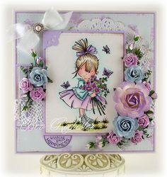 [bev-rochester-lotv-pretty-bouquet%255B2%255D.jpg]
