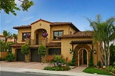 Carlsbad/Aviara, San Diego, Ca, Area Information, Activities, Sites And Adventures, School Details, Real Estate For Sale For Home Buyers Relocating To Southern California.