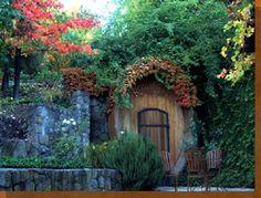 Sonoma & Napa Wine Tours | Platypus Wine Tours, Napa, CA