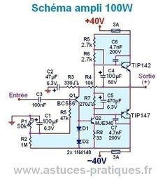 ampli ultra simple typon et schema 3 Electronics Projects, Electronics Gadgets, Arduino, Layout, Circuit Board Design, Power Supply Circuit, Electronic Schematics, High Tech Gadgets, Susa