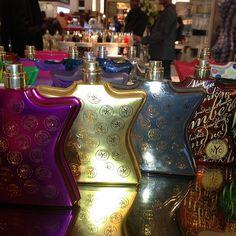 not james bond Perfume Tray, James Bond, Wine Decanter, Barware, Decor, Decoration, Wine Carafe, Decorating, Deco