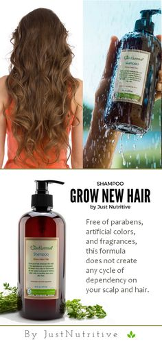 This formula can help remove obstacles that impede hair from being its growing. Each of its ingredients is a unique source of hair stimulants and new grow hair accelerators. Promotes the growth of healthy NEW hair! New Hair, Your Hair, Skin Moles, Natural Hair Styles, Long Hair Styles, Hair Growth Oil, Hair Growth Products, Tips Belleza, Ingrown Hair