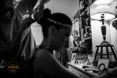 Renato dPaula - Melhores Fotógrafos de Casamento em São Paulo - INSPIRATION PHOTOGRAPHERS