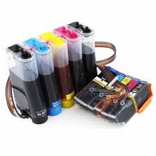 Discount inkjet cartridges, printer ink refills & laser toner cartridges online from ASAP Inkjets at up to 80% below retail price. Free shipping with 100% guarantee on all products.  Call Us: (888) 323-2727