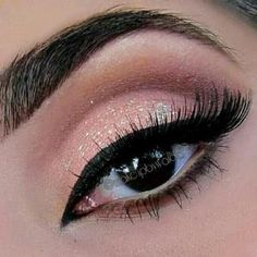 Sparkle Glitter by Eva