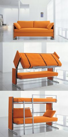 Multi Purpose Furniture For Small Spaces 22 space saving furniture design ideas, transformer furniture
