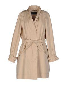 ALBERTA FERRETTI Jacket. #albertaferretti #cloth #dress #top #skirt #pant #coat #jacket #jecket #beachwear #