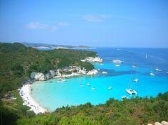 Ποια παραλία του Ιονίου βρίσκεται στις 10 καλύτερες της Ευρώπης; | ellines.com