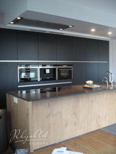 P i n t e r e s t : oshslambie ♔ Kitchen Design, Remodel, New Homes, House, Kitchen, Interior Design, Home Decor, House Interior, Kitchen Cabinets