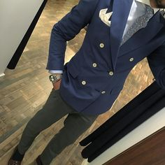 DB+= #silbon #lifestyle #valencia #zaragoza #ootd #picoftheday #photooftheday #instamood #instadaily #instafashion #spain #dapper #dandy #gentleman #instastyle #style #styles #stylish #streetwear #streetstyle #streetfashion #menstyle #menswear #mensstyle #mensfashion #sprezzatura #lookbook #menwithstyle #moda #fashion