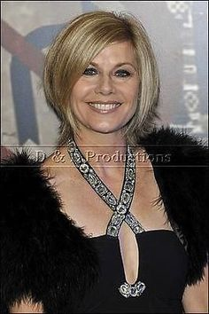 Glynis Barber MUST HAVE 8x10 Photo *FREE SHIPPING* 050715 #8