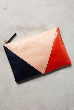 Anthropologie Clare V. Angular Pouch https://www.anthropologie.com/shop/angular-pouch?cm_mmc=userselection-_-product-_-share-_-39583513