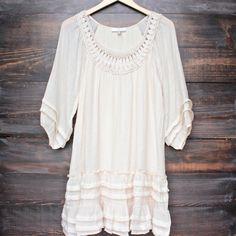 summertime sadness festival dress (more colors) - shophearts - 1