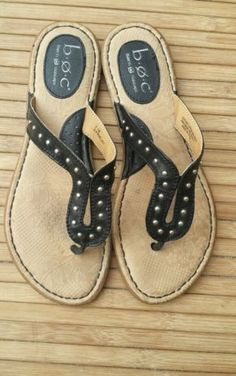 d50b491c9aa Mine are Olive Green Flip Flop Sandals
