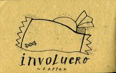 'Wrapper' in Italian