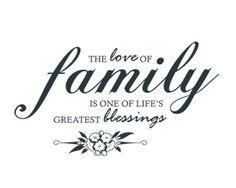 Image Result For Word Family Clipart Family Word Art Word Art Words