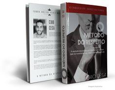 Conheça o Segredos dos Homens com o Método do Respeito...