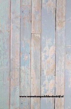 Sloophoutbehang 11013, voca, wemekamp, vliesbehang, steigerhout behang, hout, planken