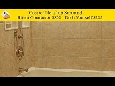 Bathroom Tile Job Cost how to finish a basement bathroom - build the tile shower pan. i