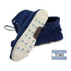 Toms ☣☣ toms outlet $46...Whaaat!  #tomsshoessale