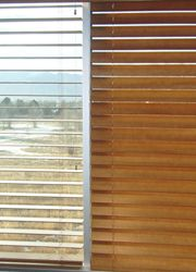 27 Best Windows Curtains And Blinds Images In 2016