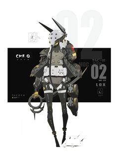 自走型阿姆斯特朗大炮的照片 - 微相册@大袋鼠GR采集到中日韩人设(1056图)_花瓣