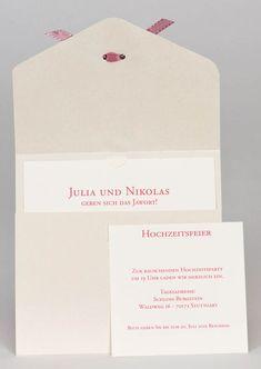 Silberhochzeit Einladung Als Büttenkarte Pure Cotton Mit Silberdruck |  Pinterest | Silberhochzeit, Einladungskarten Und Jubiläum
