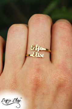 Cute Jewelry, Modern Jewelry, Jewelry Rings, Ring Bracelet, Ring Necklace, Stud Earrings, Gold Finger Rings, Beautiful Hijab, Jewerly