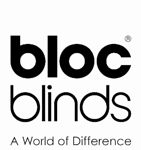 Follow this handy guide to dressing a bay window. Bloc Blinds offer some useful tips and points to consider when making the most of a bay window area.