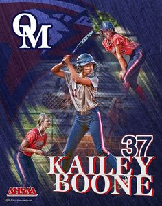 Image result for softball poster layout