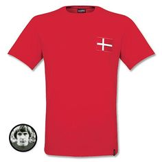 Copa 1970s Denmark Home Retro shirt - M 641-M 1970s Denmark Home Retro shirt - M http://www.MightGet.com/february-2017-2/copa-1970s-denmark-home-retro-shirt--m-641-m.asp