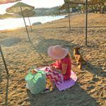 "203 Me gusta, 3 comentarios - Rachel Corujinha (@rachelcorujinha) en Instagram: ""Duplinha!"""