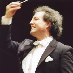 Manfred Honeck Principal Conductor of the Pittsbrgh Symphony Orchestra    #classicalmusic #conductor #orchestra #Pittsburgh  © Toshiyuki Urano