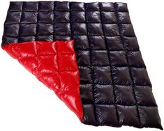 Nylons, Down Blanket, 1000 Years, Blankets, Winter Jackets, Toy, Bags, Fashion, Winter Coats