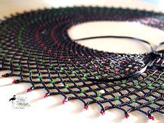 sárközi nyakbavető Friendship Bracelets, Jewelry, Fashion, Moda, Jewlery, Jewerly, Fashion Styles, Schmuck, Jewels