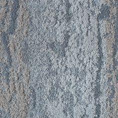 Deep Impressions | FLOR Carpet Tiles