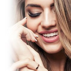 Beauty Hacks, Skincare, Skin Care, Skin Treatments, Beauty Tricks, Beauty Secrets, Beauty Tips
