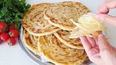 The Creator, Ethnic Recipes, Pizza, Food, Youtube, Essen, Meals, Yemek, Youtubers