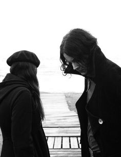 Find images and videos on We Heart It - the app to get lost in what you love. Secret Admirer, The Third Man, The White Stripes, The Great White, Jack White, Walk Out, Find Image, Muse, Raincoat