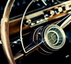 Steering wheel Kustom Kulture, Love Car, Machine Design, Volvo, Retro Vintage, Vintage Stuff, Classic Cars, Vehicles, Accessories