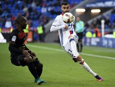 Crisis-hit Lyon desperate to arrest slump   Paris (AFP)  Struggling Lyon will attempt to halt their alarming dip in form away to Toulouse on Saturday as the pressure mounts on Bruno Genesio following a run of five defeats in six matches.  Lyon lurched into crisis mode after crashing to a 3-1 home reverse against Guingamp last weekend and it wont get any easier against a Toulouse side that has been rejuvenated under Pascal Dupraz.  Were going through a difficult period. We must rediscover our…