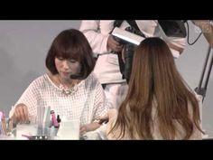 【TNF2014】JNA 認定講師資格試験 テクニック講座 - YouTube