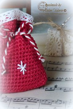 A Little Christmas Gift
