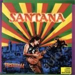 Santana  Freedom , NM